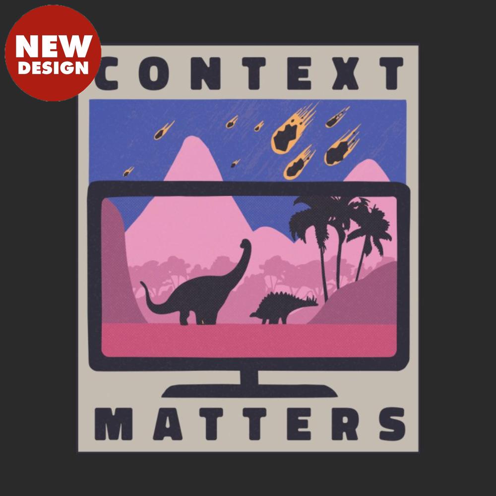 Context Matters